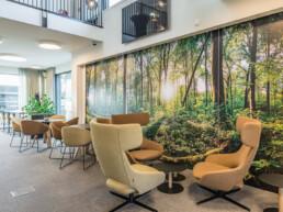 Huybregts-Reynders - Bouwbedrijf Turnhout
